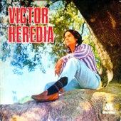 Víctor Heredia de Victor Heredia
