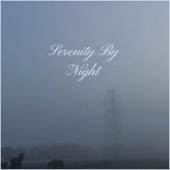 Serenity By Night de Various Artists