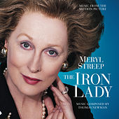 The Iron Lady by Thomas Newman