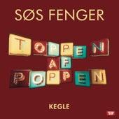 Kegle by Søs Fenger