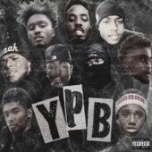 Y P B by Ypb GottiiBoii
