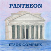 Pantheon by Elson Complex