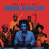 The Best Of von Herbie Hancock