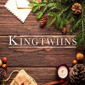 This Must Be Christmas von Kingtwiins