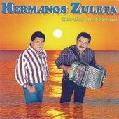 Tardes De Verano de Los Hermanos Zuleta