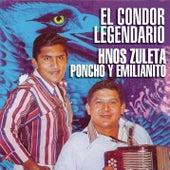 El Condor Legendario de Los Hermanos Zuleta