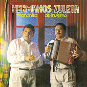 Mañanita De Invierno von Los Hermanos Zuleta