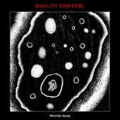 Worlds Away von Quality Control