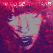 Shadow EP by Ringo Deathstarr