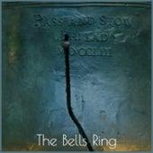 The Bells Ring von Various Artists
