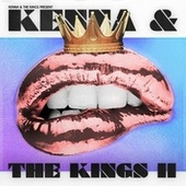 Kenna and the Kings 2 de Kenna