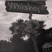 Whiskey Street (Deluxe Edition) by D3zz