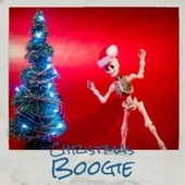 Christmas Boogie by Various Artists