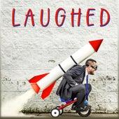 Laughed by Matt Johnson