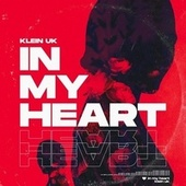 In My Heart de Klein