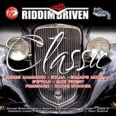 Riddim Driven: Classic von Various Artists