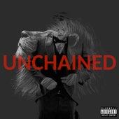 Unchained de Big Ax-D