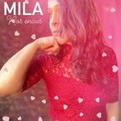 Nos envies de Mila