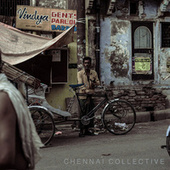 Chennai Collective de Chennai Collective