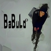 Babulo by Young Black