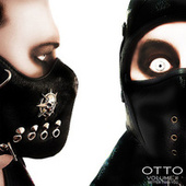 Better Than You, Vol. 2 by Otto