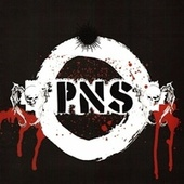 PNS by Pns