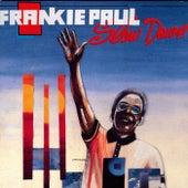 Slow Down by Frankie Paul