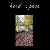 Head Space von Virgo