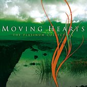 The Platinum Collection by Moving Hearts