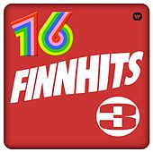 Finnhits 3 von Various Artists