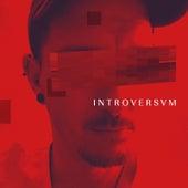 Introversvm von Tommy Warzecha
