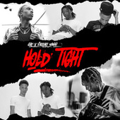 Hold Tight by Cge