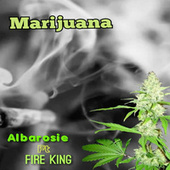 Marijuana by Alborosie