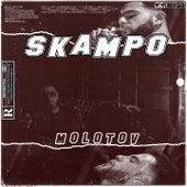 Skampo de Molotov