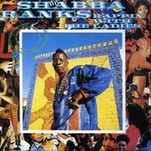 Rappin' With The Ladies by Shabba Ranks