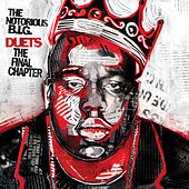 Duets: The Final Chapter de The Notorious B.I.G.