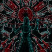 I Love Music de Glen Campbell
