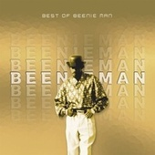 Best Of de Beenie Man