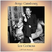 Les Goémons (All Tracks Remastered) de Serge Gainsbourg