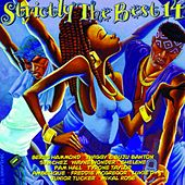 Strictly The Best Vol. 14 de Various Artists