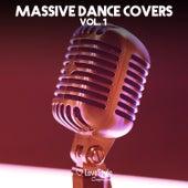 Massive Dance Covers Vol. 1 fra Various Artists