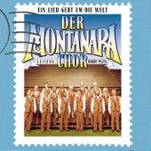 Ein Lied Geht Um Die Welt de Der Montanara Chor