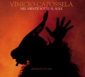 Nel niente sotto il sole - grand tour 06 de Vinicio Capossela