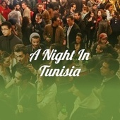 A Night in Tunisia de Claude Francois, Miguelito Cuni, Lola Flores, Kenny Graham