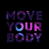 Move Your Body de Tyler0112
