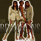 So Many Ways de The Braxtons