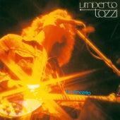 Tozzi in concerto de Umberto Tozzi