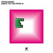 Dance Tili You Popo #1 de Various Artists