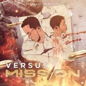 Mission von Versus