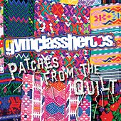 Patches From The Quilt EP von Gym Class Heroes